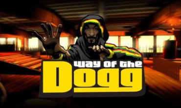 Way of The Dogg Gameplay Trailer