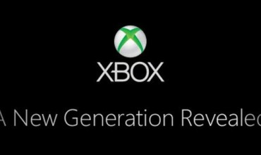 The New Generation of Xbox – Reminder #XboxReveal