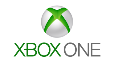 Xbox One Playable at Eurogamer Expo