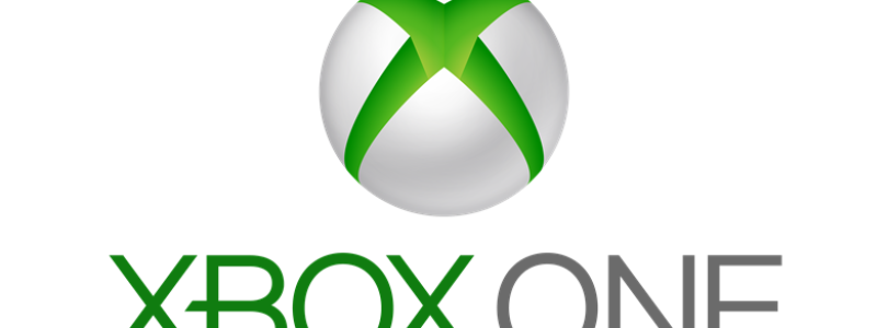 Rumour Has It A 1TB White Xbox One Available Fall 2014