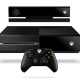 Wired Headset Now Included With Xbox One Console Bundle?