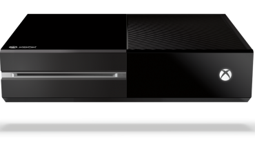 Xbox One becomes even more of a bargain