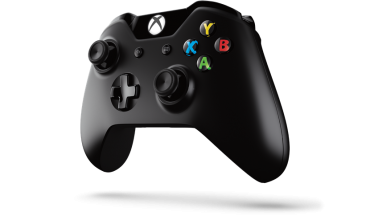 Video – Hands On With the Xbox One Controller