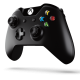 Xbox One Accessories Modeled In Sleek New Videos