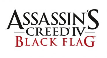 Assassin's Creed 4 Black Flag – Experience Gameplay Trailer