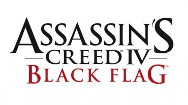 Assassin's Creed IV Black Flag Tattoo UK TV Spot
