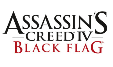 Assassin's Creed 4: Black Flag E3 Commentary Video