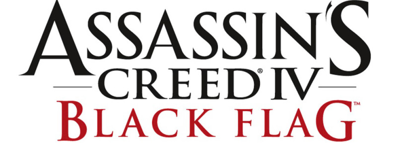 Assassin's Creed 4 Black Flag At EuroGamer This Week