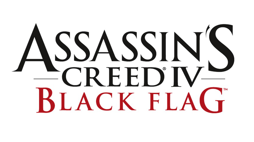 Assassin S Creed Iv Black Flag Tattoo Uk Tv Spot This Is Xbox