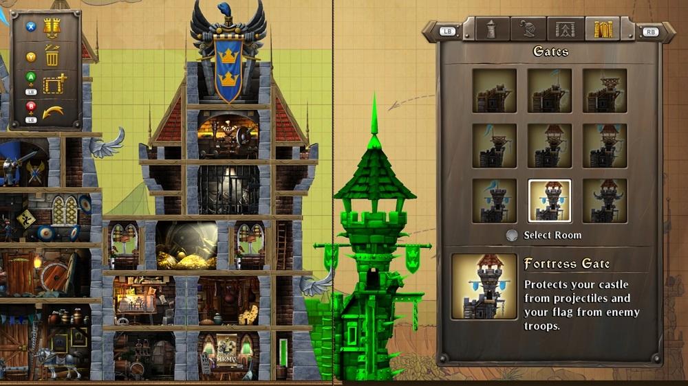 castlestorm3