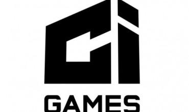 CI Games Tease New XBLA Game – Alien Rage