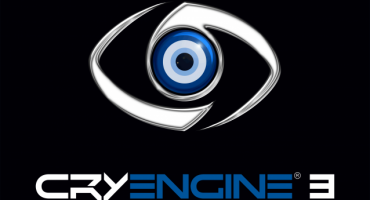 Crytek's CryENGINE 3 Ready For Xbox One