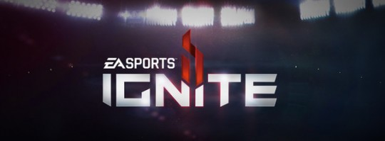 ea_sports_ignite11
