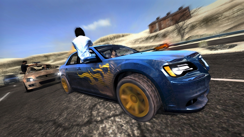 Cheap games for pc 2013 download