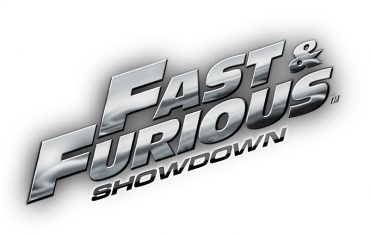 Fast & Furious Showdown Review