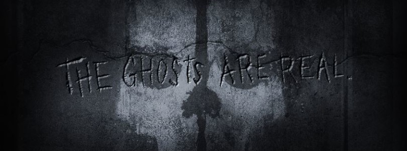 Call of Duty: Ghosts Sneak Peek Before Reveal Trailer