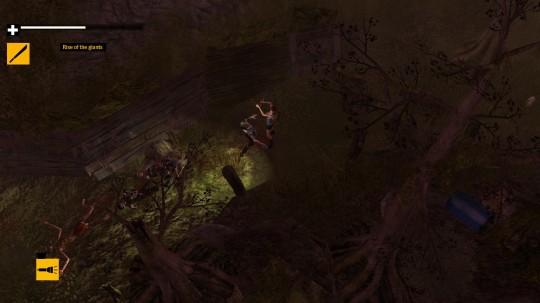 h2s_abbynightswamp2