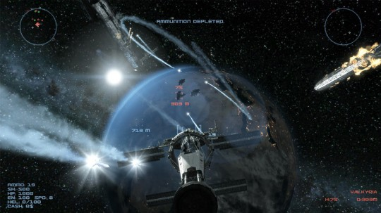 iron-sky-invasion-screenshot-3