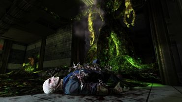 UFO Interactive Unleashes Scourge: Outbreak