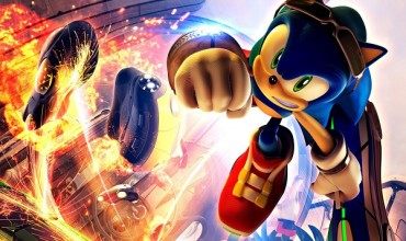 Sonic the Hedgehog: Excursion Rumoured for Next-Gen Consoles