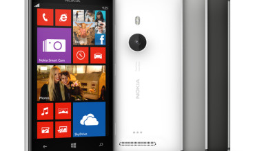 Microsoft Acquires Nokia's Mobile Phones Business Unit