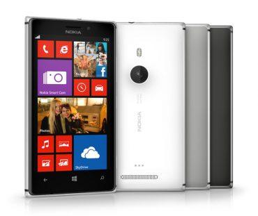 Microsoft Acquires Nokia's Mobile Phones Business Unit