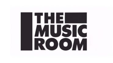 Xbox Announces The Music Room