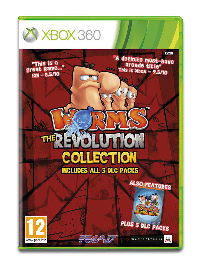 worms revolution collection box1