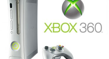Xbox 360 Was Announced Eight Years Ago On This Day