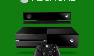 The New Generation Xbox Revealed – XBOX ONE