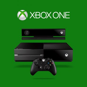 Xbox One Release Date Announced: 22nd November