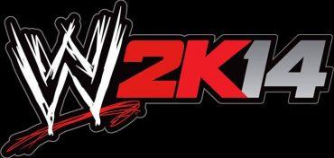 WWE 2K14 Debut Trailer & Cover Art Revealed