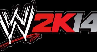 WWE 2K14 Debut Trailer & Cover Art Revealed