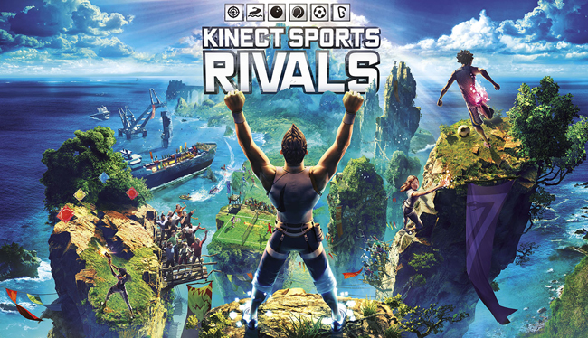 1370895832-kinect-sports-rivals