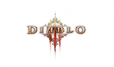 Diablo III Finally Coming To Your Xbox 360 On September 3rd