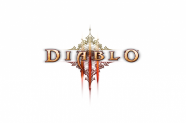 "Diablo III TV Commercial Goes For The ""Sex Sells"" Approach"