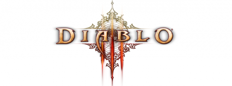 Diablo III Reaper of Souls Dated for Xbox One and Xbox 360