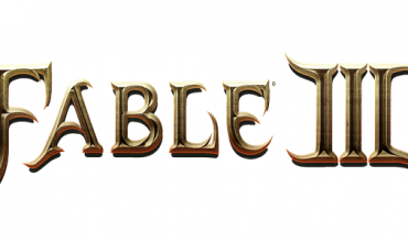 Fable III Is Currently FREE on Games on Demand