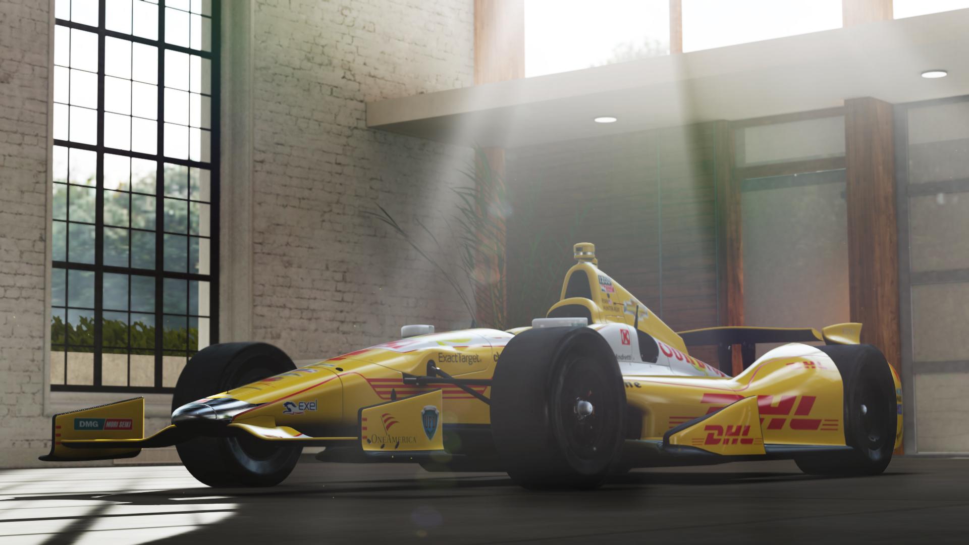 Forza5_E3_IndyCar_04