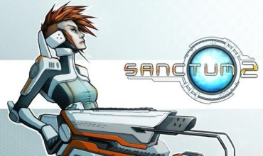 Sanctum 2 – Out Now for EU XBLA Gamers