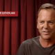 Kiefer Sutherland Takes On The Legendary Role Of Snake