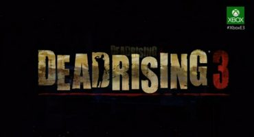 Dead Rising 3 Set 10 Years After Events of Dead Rising 2