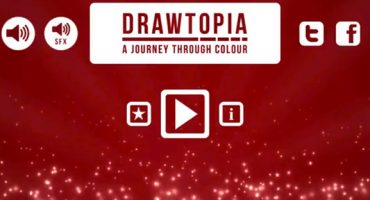 #Drawtopia For Windows Phone Out Now – Taking Marketplace By Storm