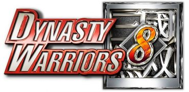 Dynasty Warriors 8 Now Dated July 19 for Europe