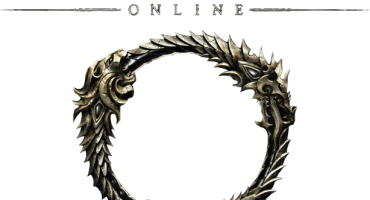 Elder Scrolls online free-play weekend