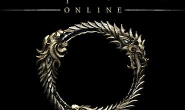 The Elder Scrolls Online Brings Together An All-Star Cast
