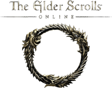 The Elder Scrolls Online for Xbox One