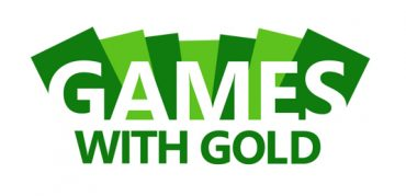 April's Games With Gold Announced: Hitman: Absolution and Deadlight