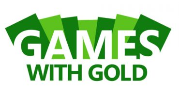 Games with Gold 'FREE' Games For May Announced