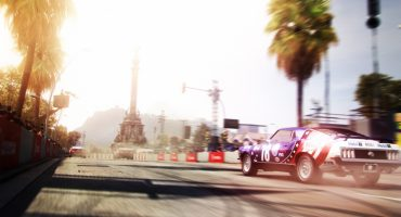 GRID 2 – Super Modified Pack DLC Out Now